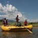 Teton Scenic Floats - Enjoy a 13 mile scenic float down Snake River. Great for individuals of any age, families & group outings. Daybreak, Lunch, and Sunset trips daily. A unique river experience!