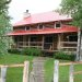 Black Powder Guest Ranch and Cabins - 25 minutes to Jackson Hole. Cabins and guest ranch are located on the Hoback River. Beautiful, comfortable, affordable. Horseback riding, fishing and more!