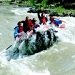 Jackson Hole Whitewater & Teton Expedition Floats - Voted the #1 rafting company in Jackson Hole, Est. 1963.  An excellent safety record w/ returning guides. Whitewater, scenic and combination trips.