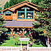 "Alpine House Country Inn & Creekside Cottages - A 22-room European style B&B hotel is ""THE place to stay in Jackson Hole."" (Travel & Leisure Magazine). Chef-prepared breakfasts, fireplaces, wine and beer available."