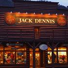 Jack Dennis Outdoors - #1 Outdoor Shop