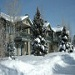 Rendezvous Mountain Rentals - Great selection of condos, townhomes, and private home rentals at the base of Jackson Hole Mountain Resort. Ranging from cozy 1-bedroom condos to 5-bedroom homes.