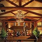 Lodge at Jackson Hole - Jackson Hole Luxury!
