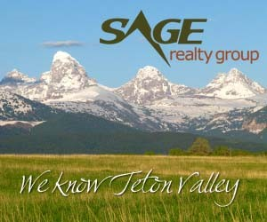 Sage Realty Group — We know Teton Valley. - Highly experienced, helpful real estate agents who believe in the culture, community & scenic beauty of Teton Valley. Specializing in marketing & purchasing properties.