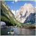 Leisure Sports Adventures - Kayak & Canoe Rentals - Renting a kayak or canoe is one of the best ways to explore Jackson, Yellowstone & Grand Teton National Parks numerous lakes and rivers. Daily and weekly rentals. Call today!