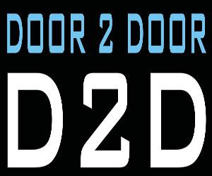 D2D Skis - Ski Rental Delivery!