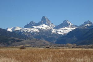 Sage Realty Group — We know Teton Valley. :: Highly experienced, helpful real estate agents who believe in the culture, community & scenic beauty of Teton Valley. Specializing in marketing & purchasing properties.