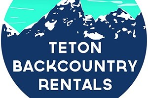 Teton Backcountry Rentals :: Teton Backcountry Rentals offers the highest quality gear in Jackson. If you're looking for a fully loaded 4x4 camper we've got you covered!