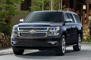Mountain Mike's Transportation :: Shuttle and Taxi service serving Jackson Hole, Jackson Hole Airport, and licensed transportation service to Grand Teton and Yellowstone National Parks. Book online now!