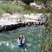 Leisure Sports Adventures - River Rentals - We rent rafts, canoes, duckies, and kayaks for self-guided adventures on local rivers and lakes. We also rent 4WD, SUV, cars and vans. Your one stop outdoor rentals shop!