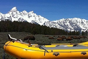 Leisure Sports Adventures - River Rentals :: We rent rafts, canoes, duckies, and kayaks for self-guided adventures on local rivers and lakes. We also rent 4WD, SUV, cars and vans. Your one stop outdoor rentals shop!