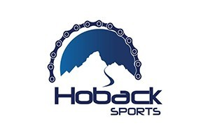 Hoback Sports - #1 Ski Shop! :: The local expert on skiing since 1974! Outfitting skiers with the best names in the business - Volkl, Rossignol, & Salomon. Sales, Service, Repair, & Rental.