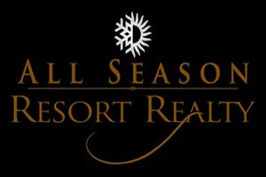 All Season Resort Realty - Resort Specialists :: As the area's premier brokerage firm, we ensure your experience as a buyer or seller is successful, and our highest priority. We know Teton Valley like no one else!