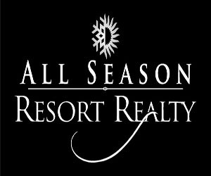 All Season Resort Realty - Real Estate.