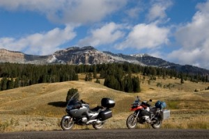 Ball O' Sting Custom Adventures :: Luxury and/or Independent custom motorcycle or sports car tours. Exceptional itineraries created by the owners who have experienced these trips themselves.