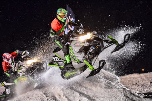 Jackson Hole Snocross National at Snow King Resort :: Join us for the Jackson Hole Snocross National December 8th and 9th. Snow King Mountain Resort will be the host and new home for round 3 & 4, of the greatest show on the snow!