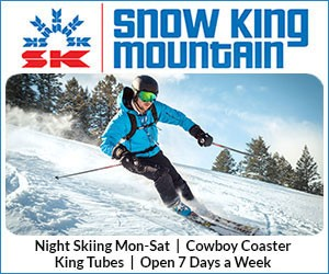 SKM : Ski.