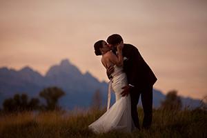 Imagewell Wedding & Family Photography