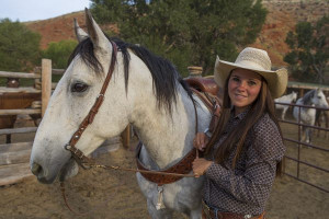 Lazy L&B Ranch - Signature Ranch Award Winner :: A perfect family retreat outside Jackson Hole. Stay a week at our award-winning Guest Ranch and enjoy horseback riding, fly fishing, hiking, swimming and exceptional dining.