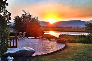 Teton Valley Lodge - Class of Teton Valley