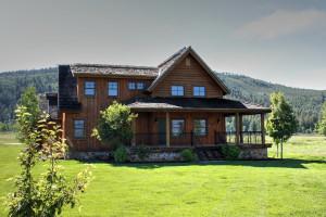 Century 21 Teton Valley - Resort Specialists