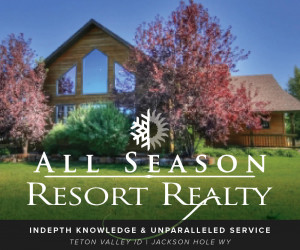 All Season Resort Realty