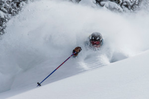 Teton Backcountry Guides: Powder for All Abilities