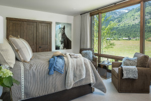 Clear Creek Group - Luxury Teton Village Lodging