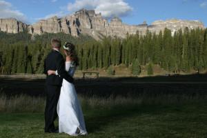 Brooks Lake Lodge, Guest Ranch & Spa - Dubois