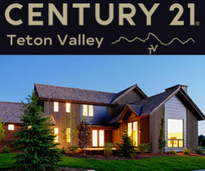Century 21 Teton Valley