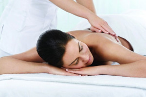 Mountain Lotus Massage Therapy