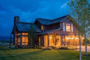 C&C Homeservices | Luxury Vacation Rentals