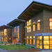 Teton Science Schools - Award winning facilities recognized for open space, community design and sustainability. Flexible meeting, dining and lodging space ideal for retreats and other gatherings.