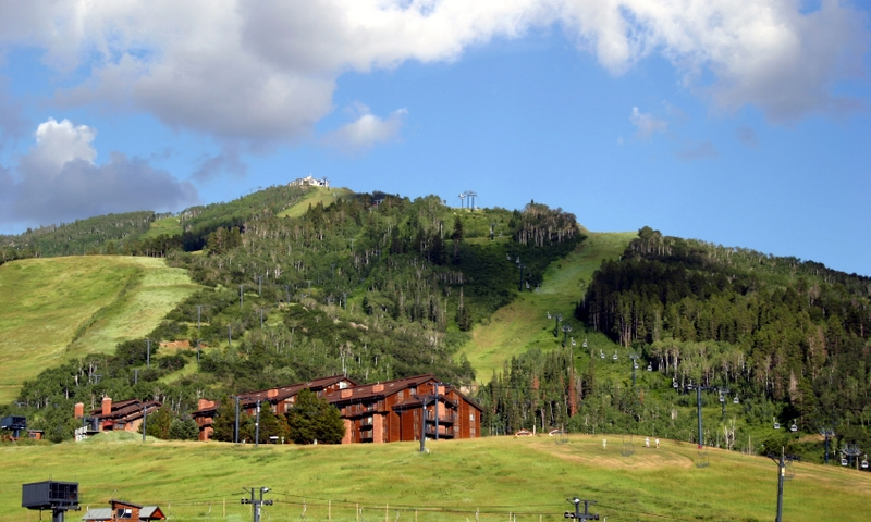 Places To Visit Steamboat Springs Colorado Alltrips