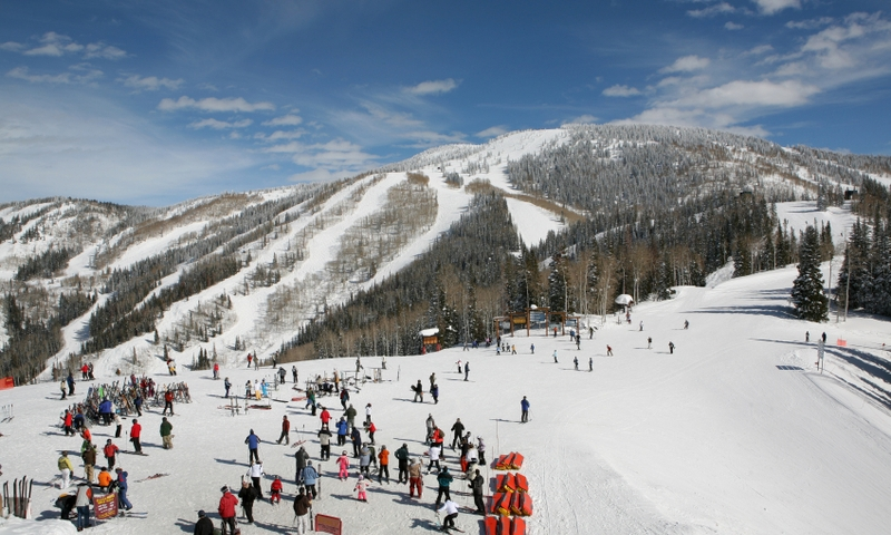 Steamboat Springs Colorado Co Travel Information Alltrips