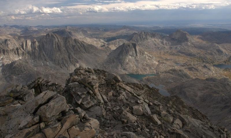 Jackson Hole Wyoming Mountains Mountain Ranges Alltrips