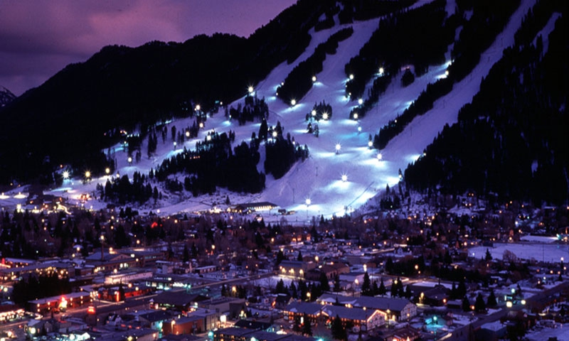 Jackson Hole Wyoming Ski Resorts Skiing Areas Alltrips