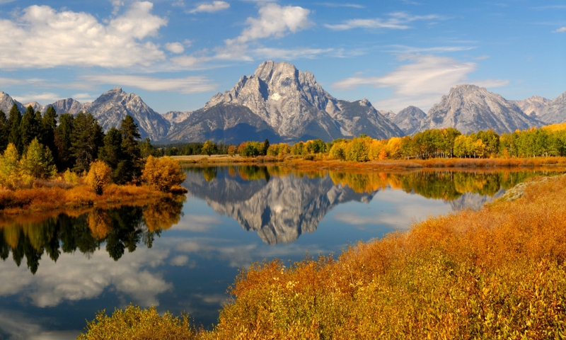 Jackson hole wyoming tourism attractions alltrips for What to do in jackson wy