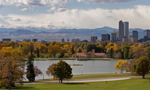 Jackson Hole Rental Car Denver Colorado Airport, Airline Flights, Car Rental - AllTrips