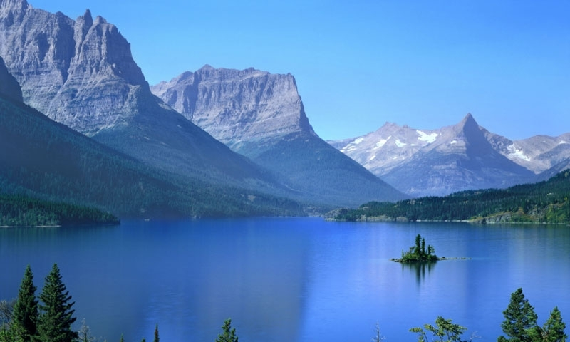 Driving Getting To Jackson Hole Wyoming Road Trip Info