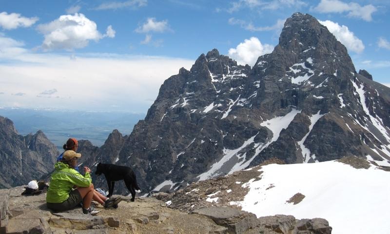 Teton Valley Driggs Idaho Vacations Amp Travel Activities