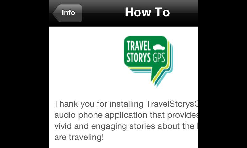 App Photo 1